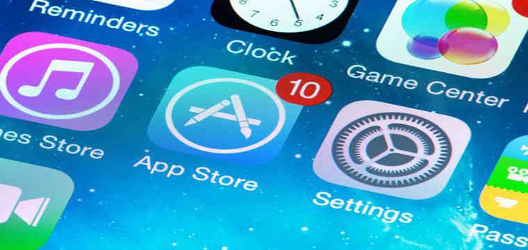 Apple Ha Reducido El Tiempo de Revision de Apps