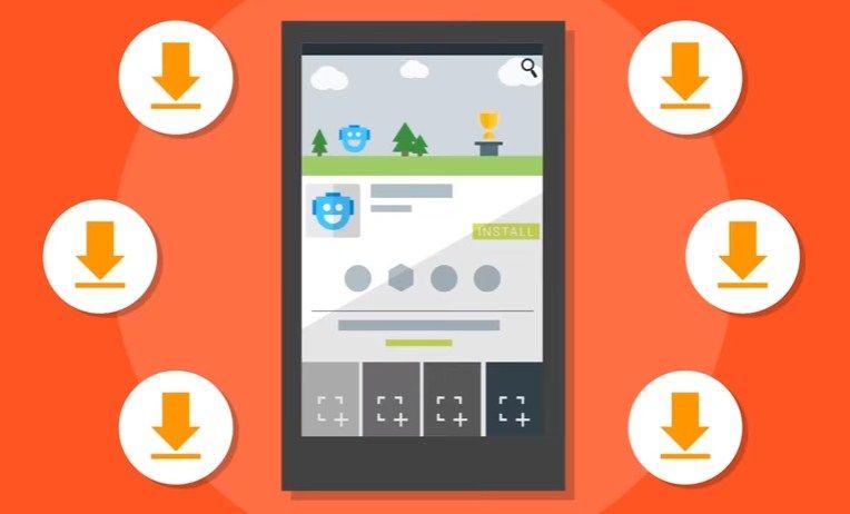 Mejorar La Ficha de Play Store