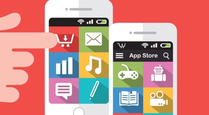 Optimizacion Para La Busqueda En La Tienda De Aplicaciones